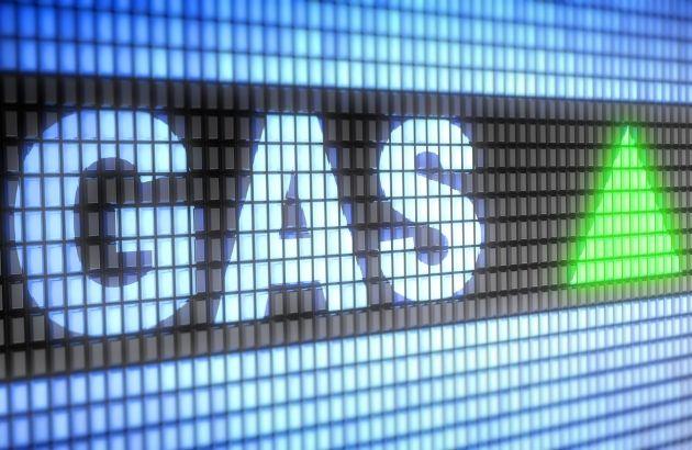 Gas Testing and Mitigation Experts Cincinnati